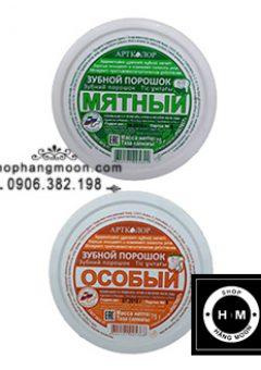 Bot-tay-trang-rang-an-toan-White-protect-Nga