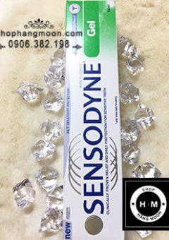 Kem-danh-rang-Sensodyne-Gel (2)