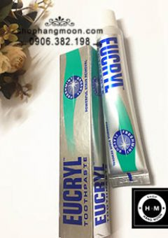 Kem-danh-rang-sieu-trang-Eucryl-Toothpaste-Anh