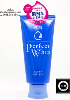 sua-rua-mat-perfect-whip-shiseido (1)