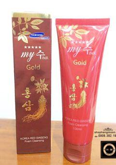 sua-rua-mat-sam-my-gold (2)