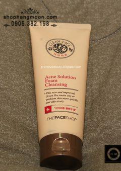 sua-rua-mat-tri-mun-clean-face-acne-solution-foam-cleansing-thefaceshop (1)
