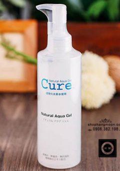 tay-da-chet-cure-aqua-gel (3)