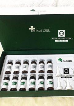 Vi kim tảo biển Drpluscell chính hãng (full box)