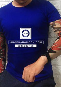 Găng tay Hình Xăm Tattoo Cực ngầu 100k/4 đôi