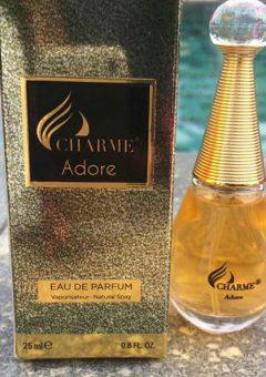 Nước Hoa Charme Adore Nước hoa Dior Jadore