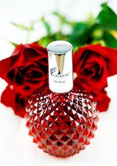 Nước hoa nữ Charme So Sexy 100ml - Nước hoa Chính hãng Giá rẻ