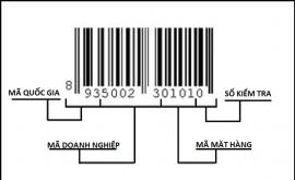 Hướng dẫn Cách check code Mỹ phẩm siêu chuẩn