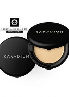 Phấn phủ Karadium