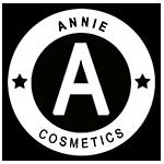 Annie Cosmetics