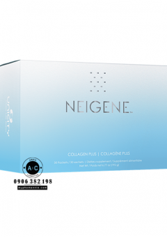 Neigene Collagen Plus Unicity