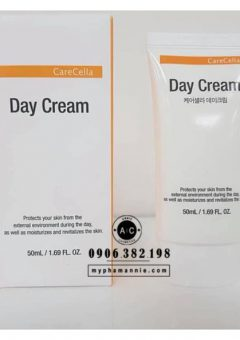 Kem chống nắng CareCella Day Cream SPF 50+/PA+++