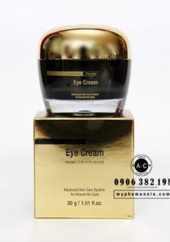 Kem dưỡng da mắt CareCella Prestige Eye Cream