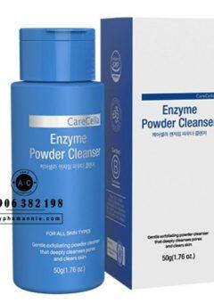 Sữa rửa mặt CareCella Enzyme Powder Cleanser