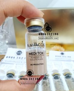 meditox navacos