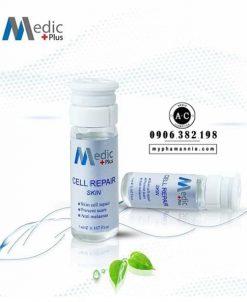 Medic Plus Cell Repair Skin