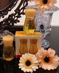Serum vàng Lebelage Hàn Quốc