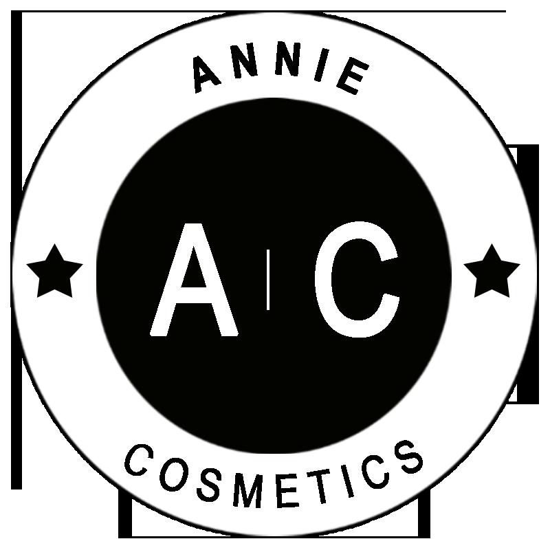 Mỹ Phẩm Annie Cosmetics